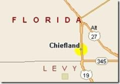 chiefland