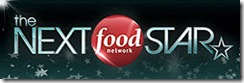 food_star
