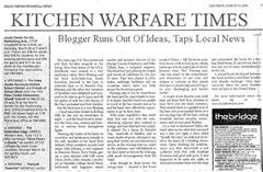 KW_headlines