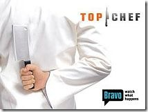 top chef-thumb2