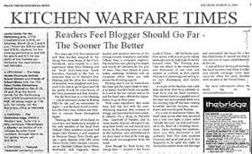KW_headlines2c